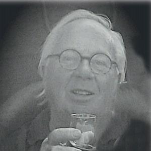 Condoleance register Jan Kuipers
