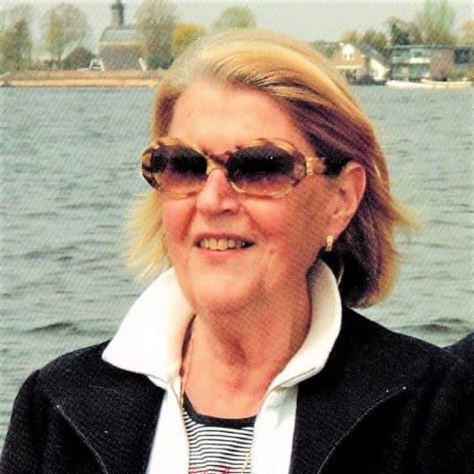 Berna Scheltens